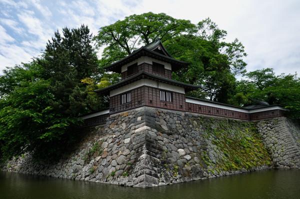 Sumiyagura