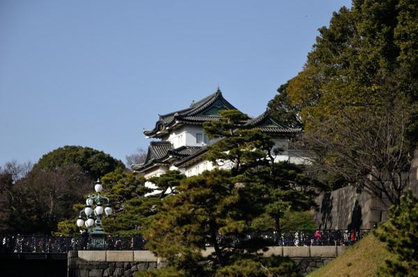 Hushimiyagura_01