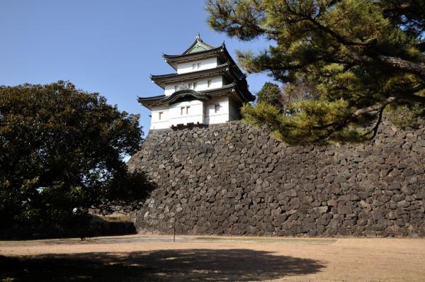 Hujimiyagura_06
