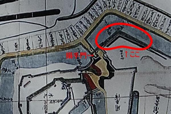 Ishigaki_map02
